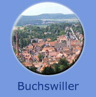 D'Stadt Buchswiller
