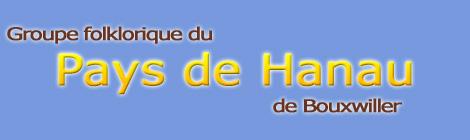 GroupefolkloriqueduPaysdeHanaudeBouxwiller