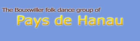 TheBouxwillerfolkdancegroupofPaysdeHanau